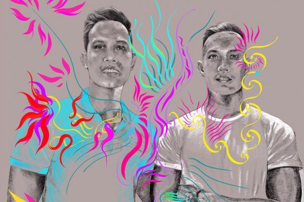 twins60x60_canvas copy