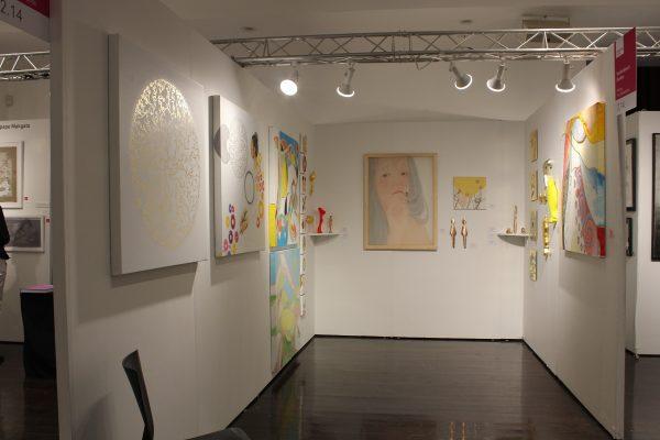Venderbosch Gallery_1_AAFNYFA18